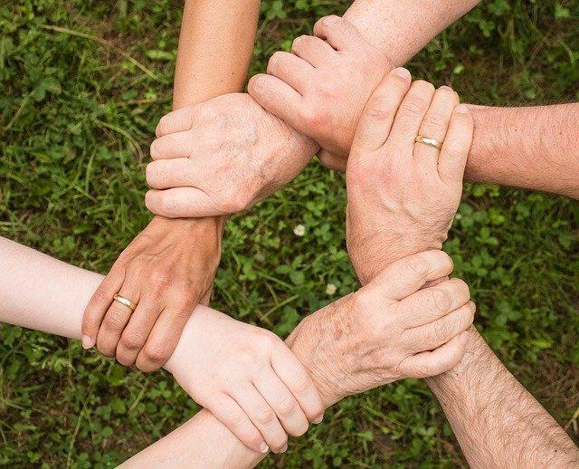 Conoce Alamitos I.A.P. un centro que busca el crecimiento de las personas