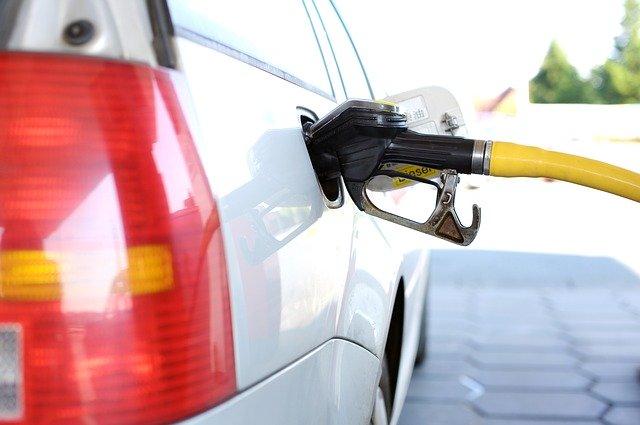 Conoce las gasolineras mexicanas que mantienen precios justos