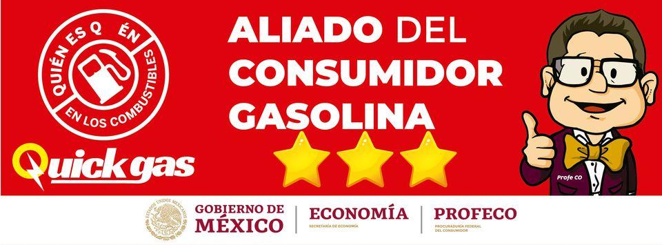 Aliado del consumidor, Ignacio Escobosa Serrano