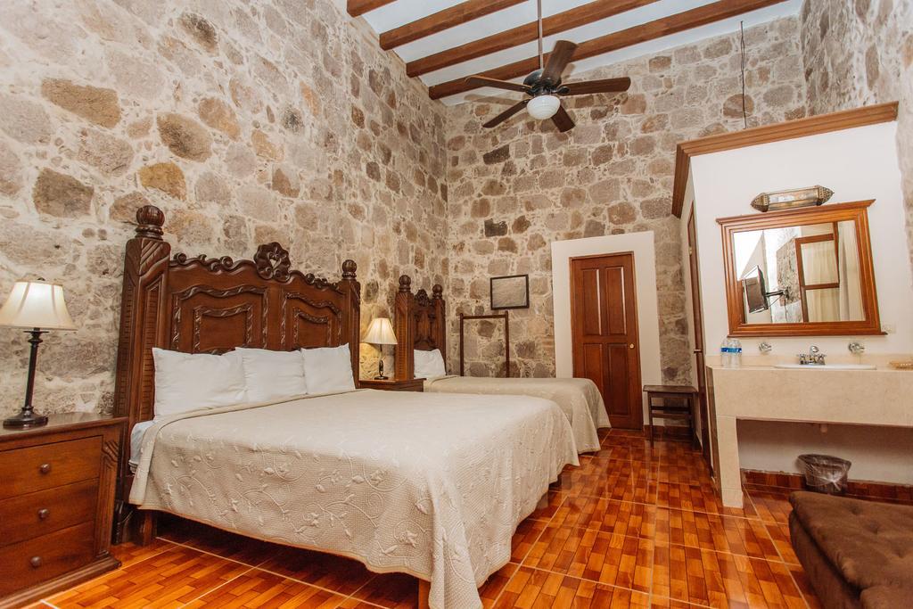 El mejor hotel en el Estado de Sinaloa