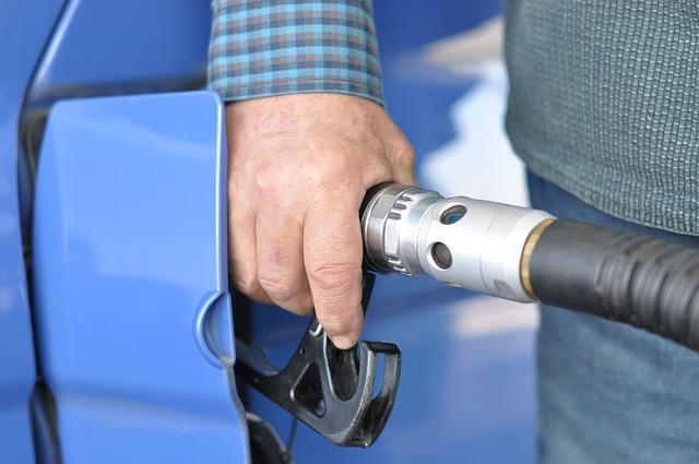 La gasolinera Servicio Escoserra El Trébol es una aliada del consumidor