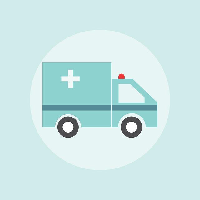 La Cruz Roja de Culiacán recibe ambulancia nueva para seguir salvando vidas